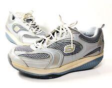 Skechers Shape Ups Women Athletic Tone-up Shoes Size 9.5 EUC