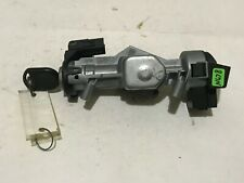 05 06 07 FORD FIVE HUNDRED IGNITION SWITCH WITH KEY & IMMOBILIZER OEM