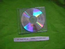 CD POP Albert Hammond-rivoluzione of the Heart (14) canzone PROMO