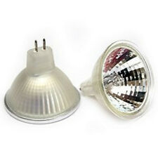 BRAND NEW 24V 250W 250 watt Fiber Optic Pool ELC Bulb