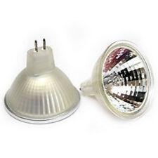 BRAND NEW 24V 250W 250 watt Fiber Optic Pool ELC Bulb