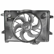 New Cooling Fan Assembly for Ford Crown Victoria 1998-2000 FO3115110