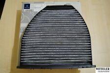 VEMO Filter FahrzeugfilterInnenraumluft 001 835 30 47 für MERCEDES BENZ