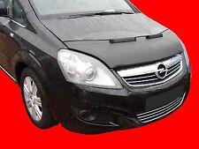 Opel Zafira B 2005-2010  Auto CAR BRA copri cofano protezione TUNING