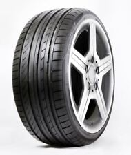4 X 225 50 R16 Hifly HF805 Tyre Holden Commodore BMW Z3 E46 Mercedes Ford Falcon
