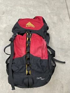 KELTY COYOTE 3200 ST Backpack CAMPING TRAIL BAG INTERNAL FRAME