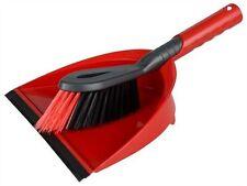 Vileda Dustpans Sweepers