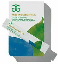 Arbonne Essentials Digestion Plus (30 Sachet Pack)