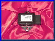 BMW E60 E61 E63 E65 E66 E83 E53 5 6 7 X3 X5'ies Vitesse de lacet Sensor Drehratensensor