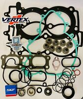 Brute Force 750 KVF750 Teryx Cam Timing Chain Chains Head w// 85mm Gasket Gaskets