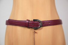90 cm schmale Damen Gürtel günstig kaufen | eBay
