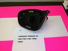 YAMAHA VIRAGO Xv 750-1100  R-H AIR BOX ASSY