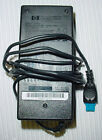 HP Officejet 8000 8500 8500A Printer AC Adapter Power Supply 0957-2262 32V, Blue