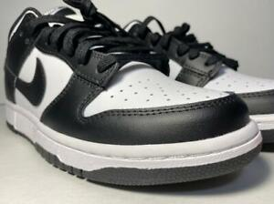 Nike Dunk Low Retro