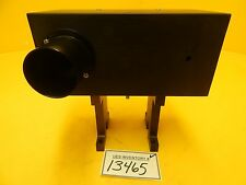 KLA-Tencor 5107 Laser Mirror & Prism Assembly 150mm Newport P100-P Used Working