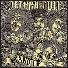 Jethro Tull LP