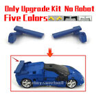 Car Tail Spoilers Upgrade KIT FOR NETFLIX DEEP COVER Siege Sideswipe Red Alert