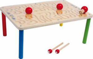 Sensory Play Learn Puzzle Cognative