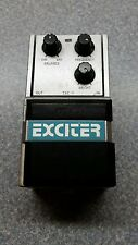 Tokai TXC-1 Exciter Enhancer Vintage Guitar Pedal