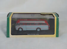 Bus Collection Atlas 1/72° Autobus Volvo B616 1953  Neuf/Boite (#A12)