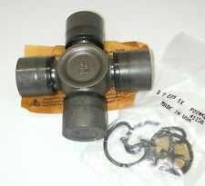 Genuine GM Parts 12522048 45U0402 Universal Joint 1-3/16 x 3-5/8