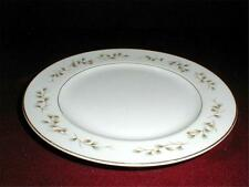 "Rose China Japan #3302 WHISPERING PINE 12"" Chop Plate"
