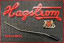 Hagstrom Guitar Tremolo Arm, also fits Guild, Kent & others EZPZ GUITAR PARTS
