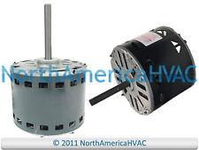 OEM GE Genteq Furnace Blower Motor 1/4 HP 460 v 5KCP39HGT868S
