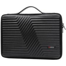 """Hard Shell Case For Laptop Protective Sleeve Carrying Bag Briefcase Pc 10-17"""""""