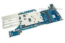 L51988-601 GENUINE HP MOTHERBOARD INTEL N5000 4GB 64GB 15-DW 15-DW0083WM (AB59)*