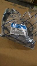 GENUINE NEW HYUNDAI TERRACAN RIGHT REAR ABS SENSOR 59890-H1050