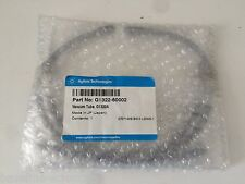 Lot of 2 NEW Agilent 1100 1200 G1322A G1379A Tubing PN: G1322-60002 G1379-67310