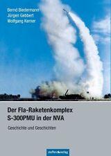 Militaria-Literatur der DDR (ab 1945)
