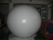 Ballon 2 metres de diametre MAGIE