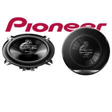 Pioneer TS-G1330F - 13cm 3-Wege Koaxial Lautsprecher 250W Boxen KFZ Auto PKW