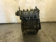 10-12 FIAT DOBLO CARGO MK2 1.3 D DIESEL BARE ENGINE CODE A13FD 199A3000/71749597