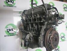 SUZUKI  SWIFT 05-10 1.3 VVTi 68KW  M13A  PETROL ENGINE 43275  MILES