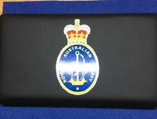 Medal Display Case With Removable Case!