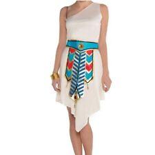Cintura Egiziano Donna Costume Accessori Adulti Cleopatra Regina Costume
