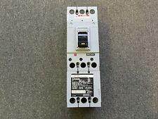 SIEMENS CIRCUIT BREAKER 200 AMP 600V 2 POLE CLF62B200