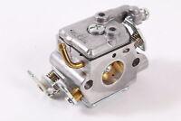 Genuine Husqvarna 576019801 Carburetor For 223L 223R 323L 323R 325RX 326RX 327RX
