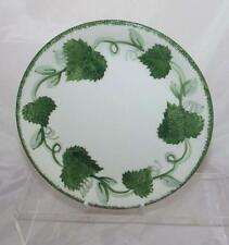 Earthenware 1980-Now Poole Pottery Side Plates