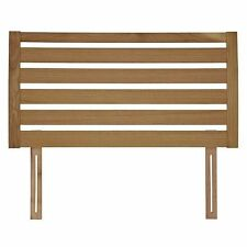 John Lewis Headboards and Footboards