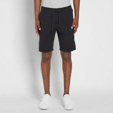 Nike Sportswear Tech Knit Shorts - Men's Size XXL- Black