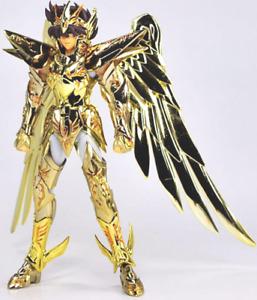 Saint Seiya Cloth Myth Pegasus Seiya Original color Edition figure BANDAI Japan