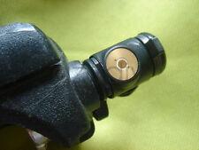 Motorola NTN8327 RF adapter XTS3000 XTS5000 P/N:4005825Z01