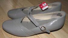 Beacon Womens  Heel Shoes  48704-37
