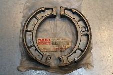Simmeringsatz for Fork P 40 Fork 455043