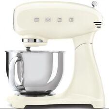 SMEG 50's Style SMF03CREU 4.8L Robot de Cocina - Crema