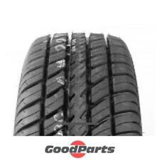 Cooper Tragfähigkeitsindex 96 Zollgröße 14 aus Reifen fürs Auto